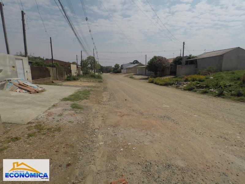 terreno para venda em fazenda rio grande, estados - 1049_2-964523