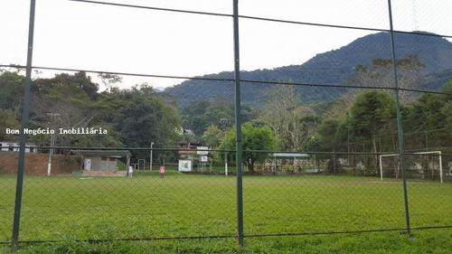 terreno para venda em guapimirim, caneca fina - 064