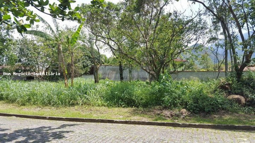 terreno para venda em guapimirim, caneca fina - 106