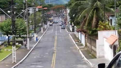 terreno para venda em guapimirim, centro - 044