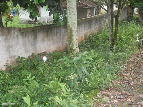 terreno para venda em guapimirim, centro - t194