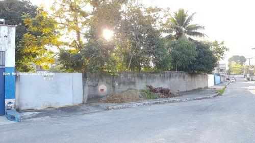 terreno para venda em guapimirim, parque freixal - 165