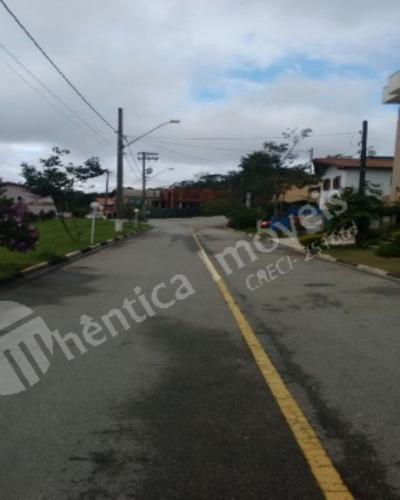 terreno para venda em ingaí, aldeia da serra - 3345 - 33822798