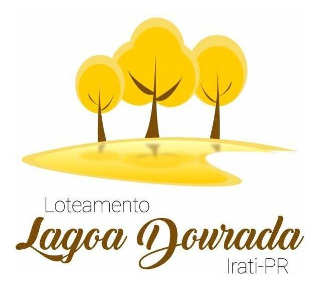terreno para venda em irati, lagoa dourada - l-lldirat_1-1245108