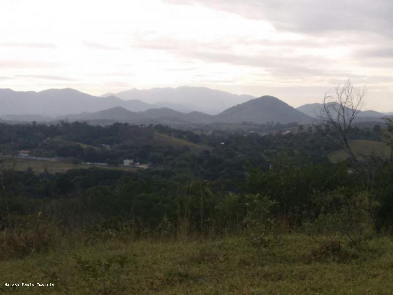 terreno para venda em itaboraí - tr003_2-911952
