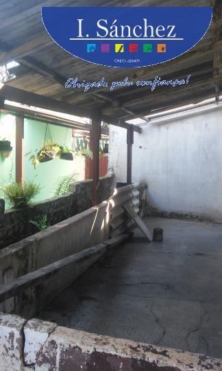 terreno para venda em itaquaquecetuba, centro de itaquaquecetuba - 860