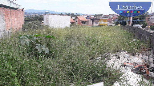 terreno para venda em itaquaquecetuba, jardim moraes - 190119v
