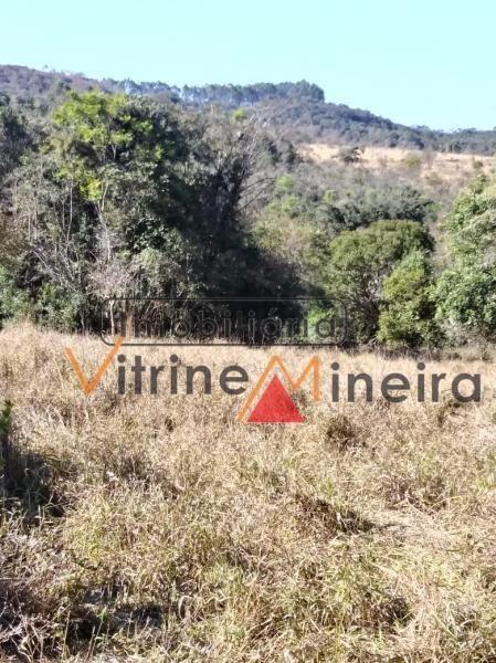 terreno para venda em itatiaiuçu, rural - 70325_2-939070