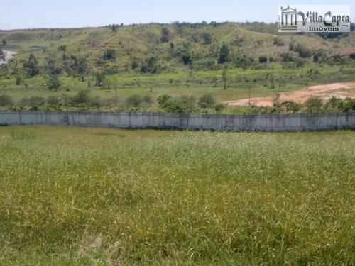 terreno para venda em jacareí, mirante do vale - 1227v