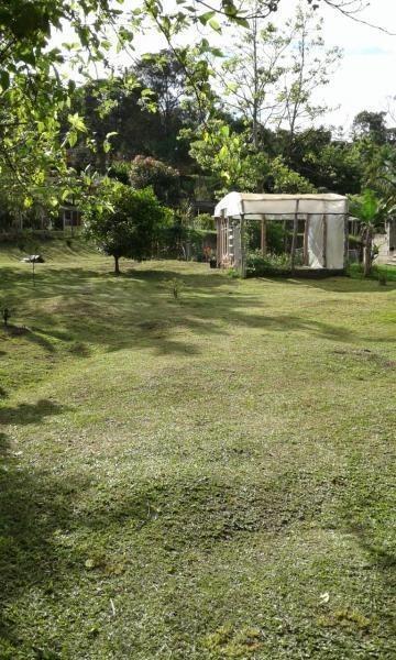 terreno para venda em juquitiba, padeiros - 454_2-826554