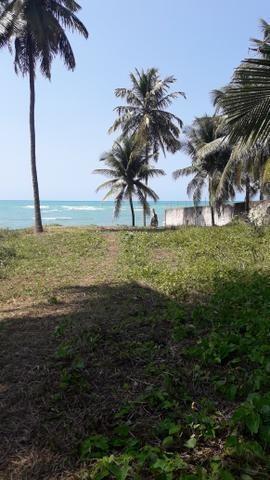 terreno para venda em maceió, riacho doce - te - 097_1-1266339