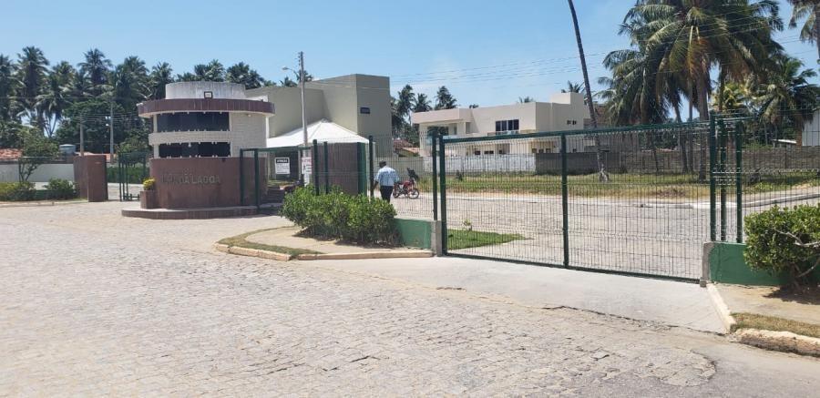 terreno para venda em marechal deodoro, massagueira - te-099_1-1257083
