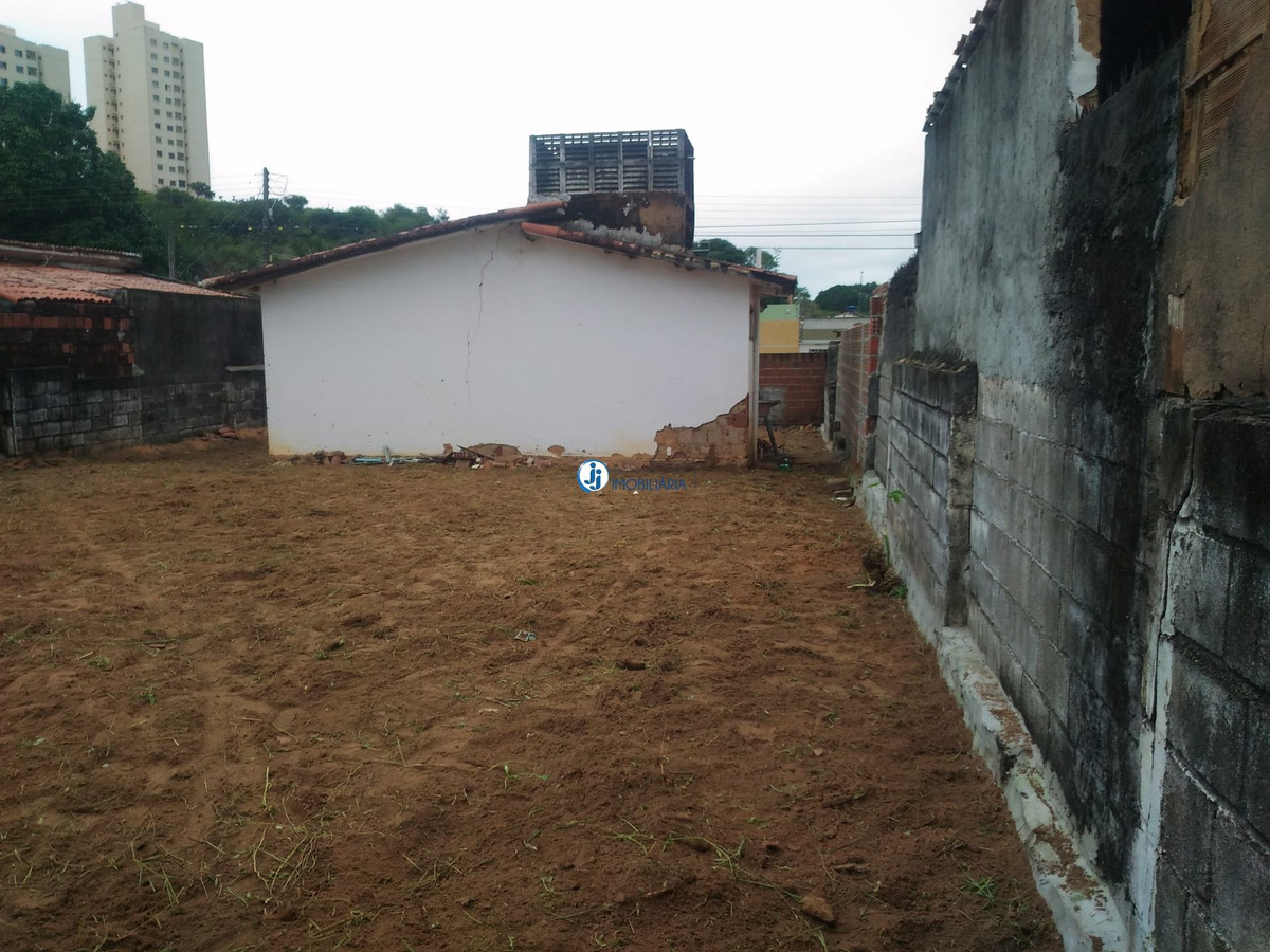 terreno para venda em natal, bairro pitimbu, com 360m² - te01640 - 68016742