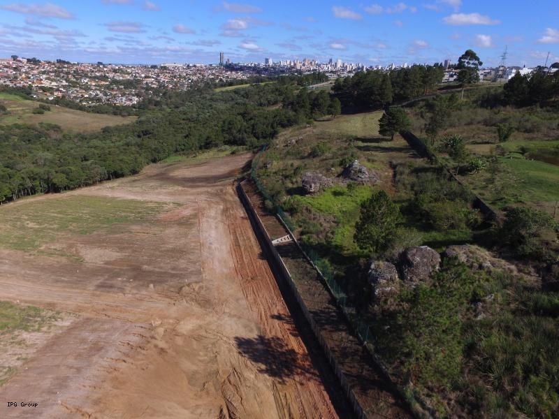 terreno para venda em ponta grossa, jardim carvalho - ecojdc_1-1314084