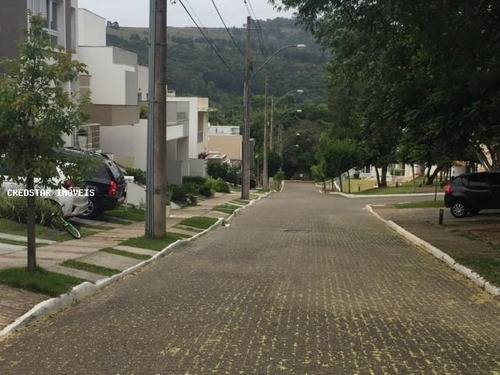 terreno para venda em porto alegre, vila nova - te00027