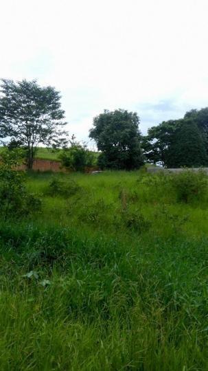 terreno para venda em porto real, jardim das acácias - _1-623058