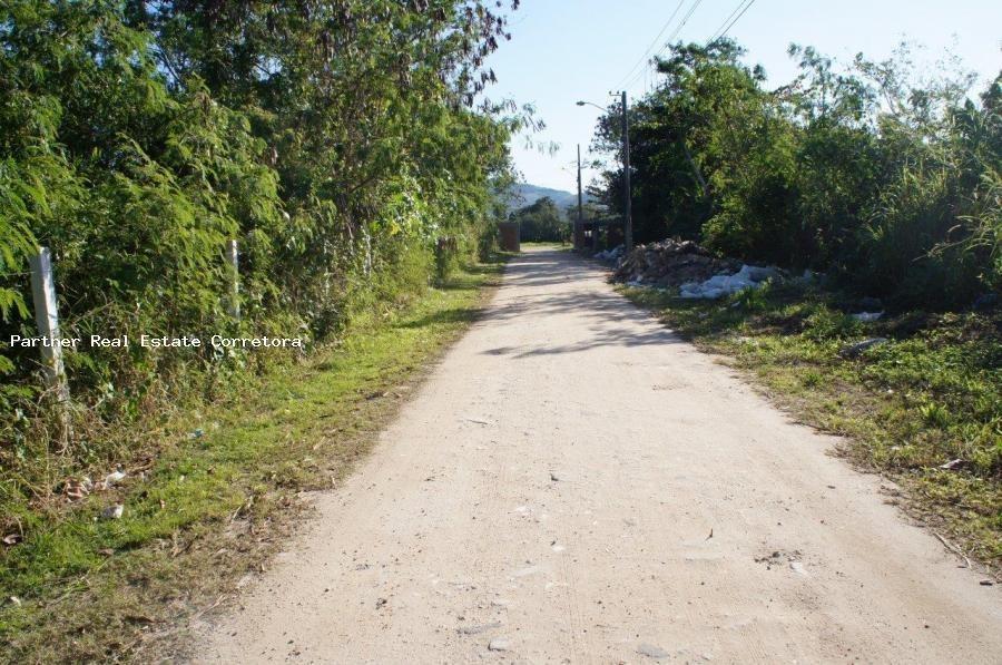 terreno para venda em rio de janeiro, recreio dos bandeirantes - 2372_2-766520