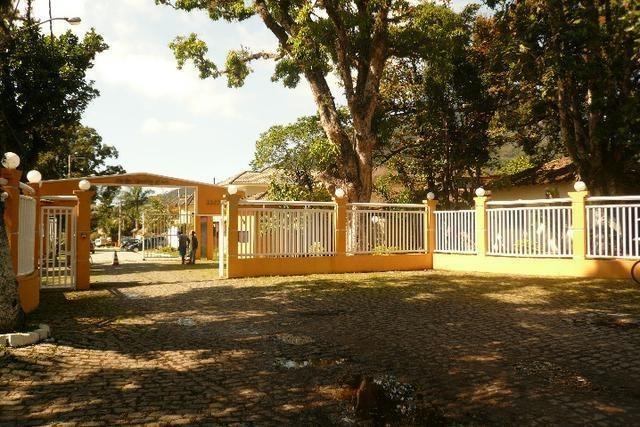 terreno para venda em rio de janeiro, recreio dos bandeirantes - t17032_2-889155