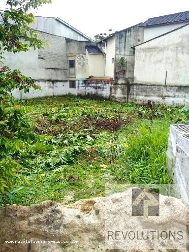 terreno para venda em rio de janeiro, vargem grande - rt369_2-700421