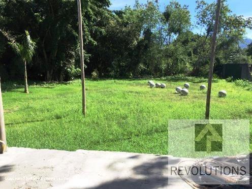 terreno para venda em rio de janeiro, vargem grande - rt782_2-1002029