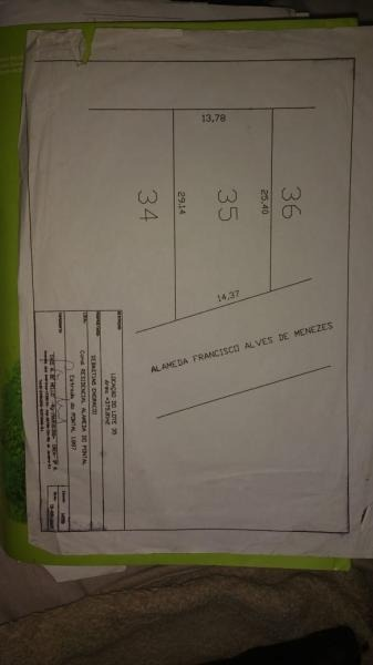 terreno para venda em rio de janeiro, vargem grande - t16860_2-798077