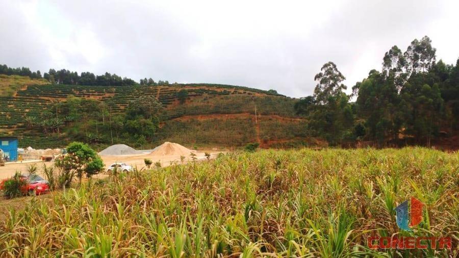 terreno para venda em santa maria de jetibá, centro - 101085