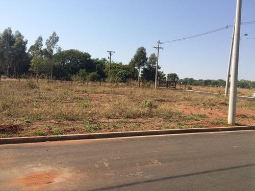 terreno para venda em serra azul no loteamento vista linda, com 750 m2 medindo 30 x 25 m. aceita parcelamento curto prazo - te00189 - 33605940