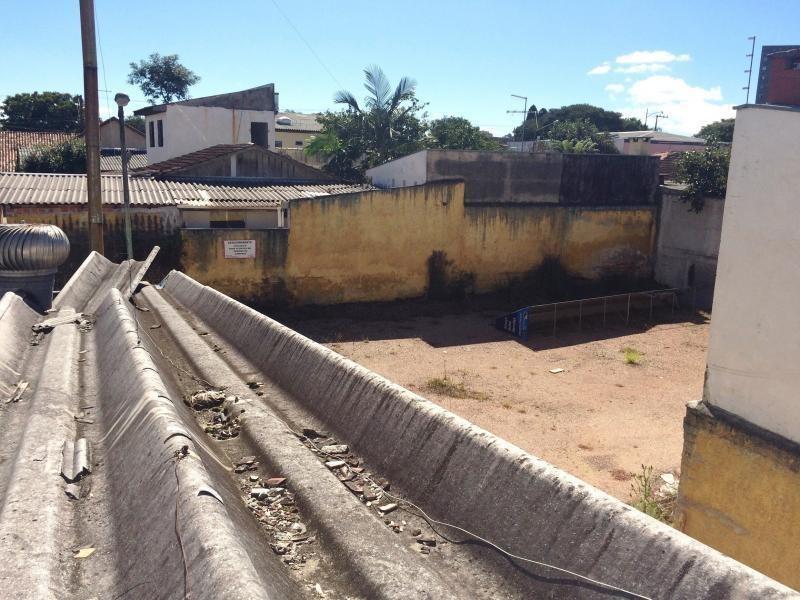 terreno para venda em são josé dos pinhais, centro - te-066_2-718809