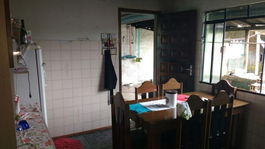 terreno para venda em são josé dos pinhais, guatupê, 2 dormitórios, 1 banheiro, 2 vagas - l438_2-750093