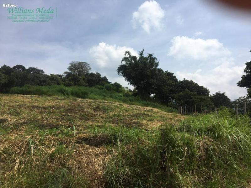 terreno para venda em são paulo, parque edu chaves - 2000/2473_1-1274452