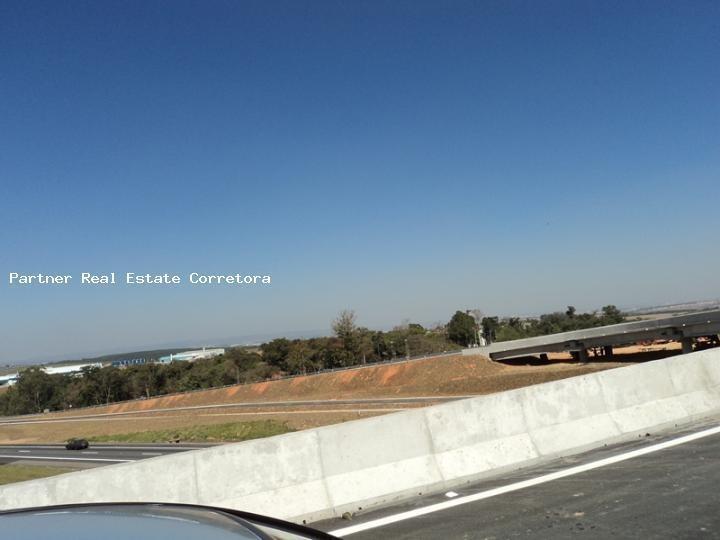 terreno para venda em sorocaba, além ponte - 1680_2-270564