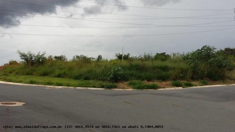 terreno para venda em sorocaba, centro - 1581_1-781525