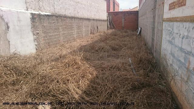 terreno para venda em sorocaba, éden - 886_1-687533