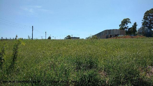 terreno para venda em sorocaba, éden - 897_1-688469