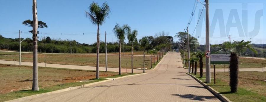 terreno para venda em viamão, centro - jvt051_2-763624