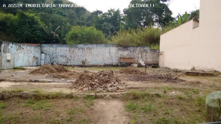 terreno para venda em volta redonda, jardim esperança - t042_1-570190