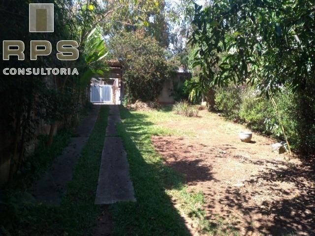 terreno para venda jardim das cerejeiras atibaia - te00422 - 33759584