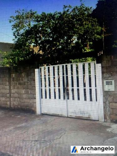 terreno para venda - jardim zara - te00137 - 32122150