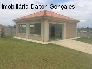 terreno para venda - jardins do império, indaiatuba / sp - te01135 - 2170717
