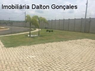 terreno para venda - jardins do império, indaiatuba / sp - te02020 - 33268241