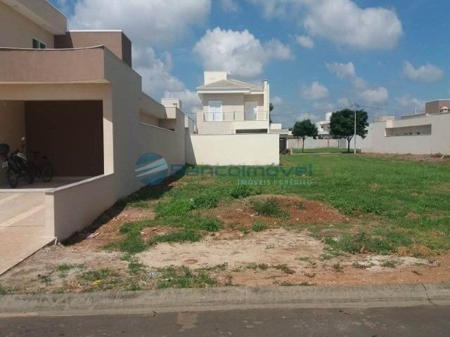 terreno para venda joão aranha, terrenos a venda em paulínia - te00384 - 34127285