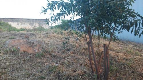 terreno para venda na vila rosália - te00039