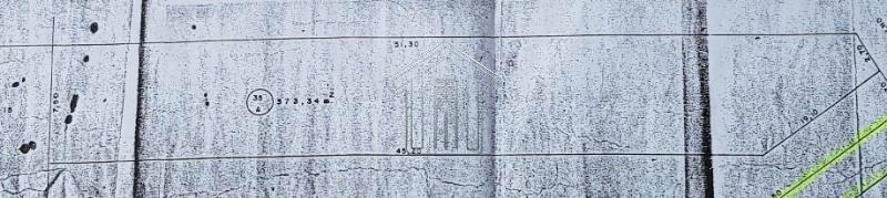 terreno para venda no bairro baeta neves - 10176ig