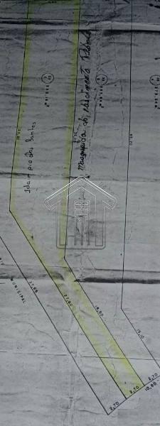 terreno para venda no bairro baeta neves - 10187ig