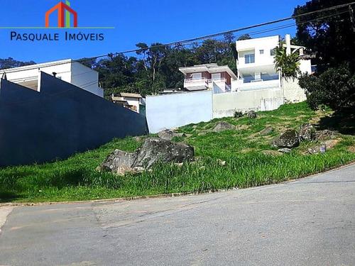 terreno para venda no bairro horto florestal em são paulo - cod: ps112850 - ps112850