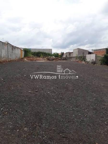 terreno para venda no bairro jardim américa, 2160 m² - 870