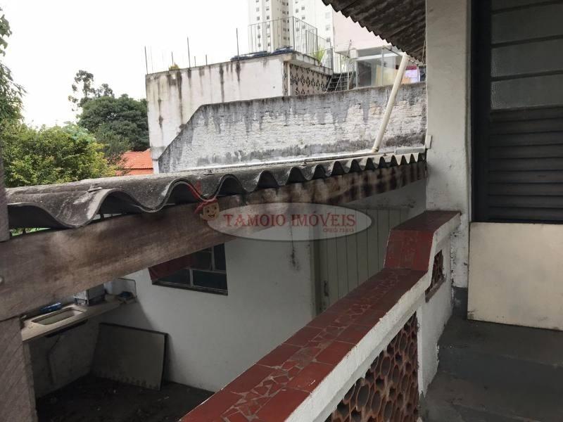 terreno para venda no bairro lauzane paulista, 375 m - 2613