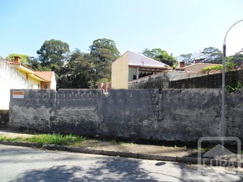 terreno para venda no bairro lauzane paulista em são paulo - cod: ls20887 - ls20887