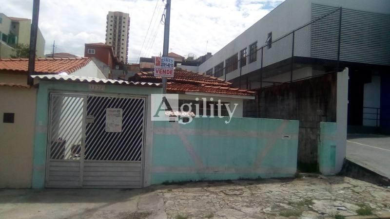 terreno para venda no bairro penha de frança, 0 dorm, 0 suíte, 0 vagas - 6468