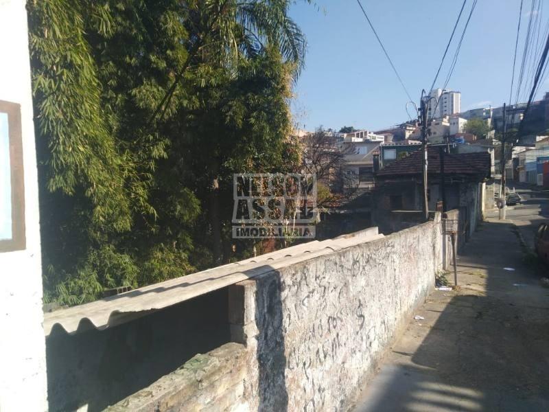 terreno para venda no bairro penha de frança, 569,51 m - 1950